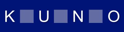 Logo des KUNO e. V.